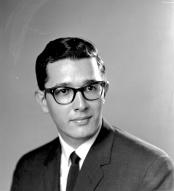 Portrait-UF-1959